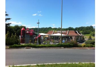 Restaurants sainte foy la grande station verte office - Office du tourisme sainte foy la grande ...